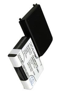 O2 XDA Orbit battery (2400 mAh)