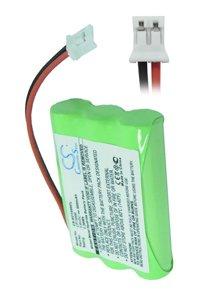 Ericsson DT292 battery (600 mAh)