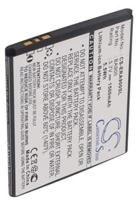 Sony Xperia J battery (1500 mAh)