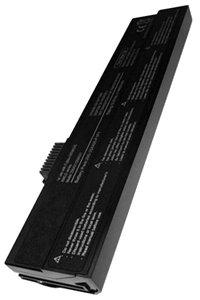 Maxdata Eco 4500 A battery (4400 mAh, Black)