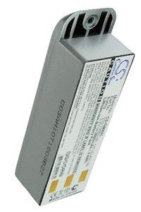 Garmin Zumo 500 Deluxe battery (2600 mAh)