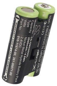 Garmin eTrex Camo battery (2000 mAh)