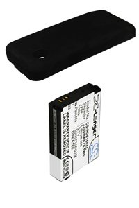 T-Mobile G1 battery (2200 mAh)