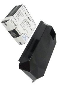 HTC Touch Diamond battery (2400 mAh)