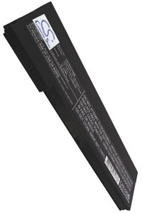 HP EliteBook 2170p battery (3700 mAh)