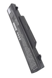 HP Probook 4510s battery (4400 mAh, Black)