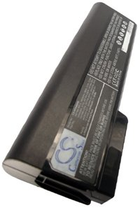 HP ProBook 6460b battery (6600 mAh)