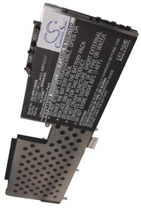 HP Slate 2 battery (4050 mAh)