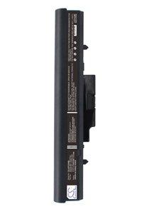 HP 510 battery (2200 mAh, Black)
