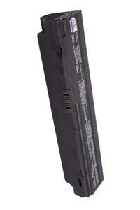 HP Mini 5103 battery (6600 mAh, Black)
