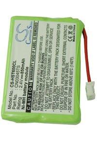 Hagenuk AIO 600 battery (850 mAh)