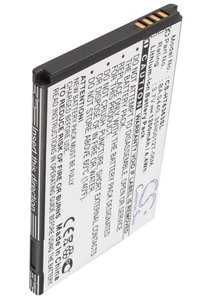 HTC Wildfire 6225 battery (1200 mAh)