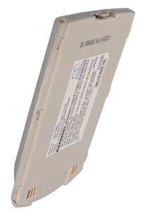 Samsung SGH-I700 battery (1700 mAh)