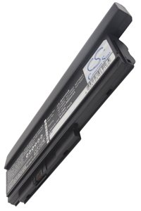 Lenovo ThinkPad X220 battery (6600 mAh)