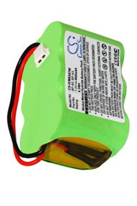 Icom IC-24ET battery (600 mAh)