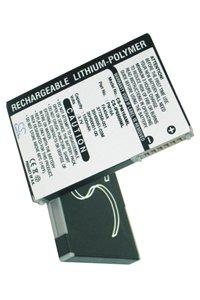 HP / Compaq iPAQ hw6915 battery (1500 mAh)