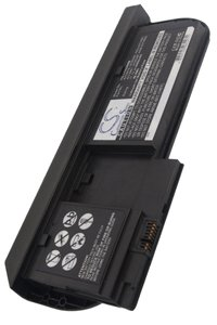 Lenovo ThinkPad X220t battery (4400 mAh)