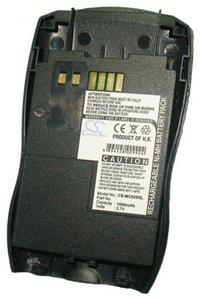 Sagem MC959 battery (1000 mAh)