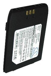 Emporia Elson ESL808 battery (700 mAh)