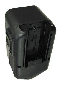 AEG BSB 18 STX battery (3000 mAh)