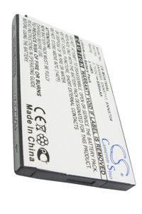 Motorola A768i battery (850 mAh)
