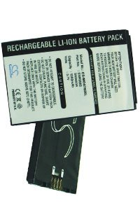 Motorola A780 battery (1200 mAh)