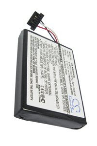 Magellan RoadMate 2200T battery (1700 mAh)