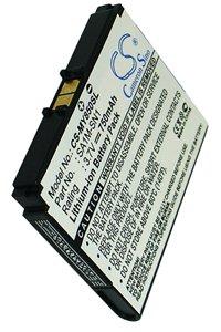 Sagem MY-850C battery (750 mAh)