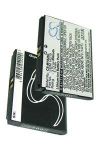 Sagem Puma Phone battery (800 mAh)