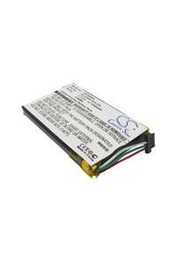 Acer N30 battery (1200 mAh)