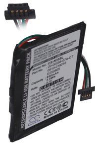 Acer N35 battery (1200 mAh)