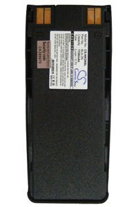 Nokia 6310 battery (1150 mAh)