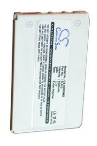 Nokia 6610i battery (1000 mAh)
