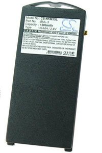 Nokia 3210e battery (1200 mAh)