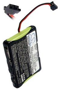 Siemens Gigaset 3000 Micro battery (700 mAh)