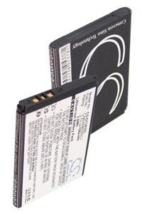 Alcatel One Touch S320 battery (700 mAh)