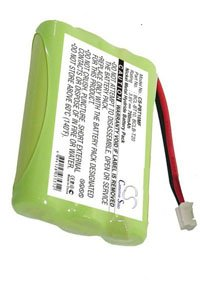 Brother MFC-885cw battery (700 mAh)