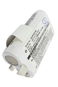 Pure Digital Flip Ultra (2nd Generation) battery (1800 mAh)