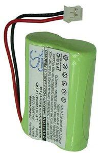 Philips SBCSC477 battery (1200 mAh)