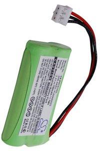 Philips Zenia 300 Voice battery (700 mAh)