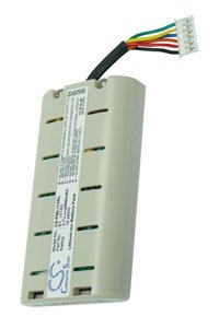 Pure One Mini Series II battery (4200 mAh)