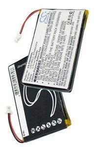 Sony PRS-505/SC battery (750 mAh)