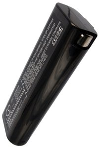Paslode IM65A F16 battery (2100 mAh)