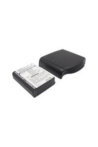 HP / Compaq iPAQ rx1950 battery (2250 mAh)