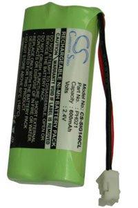 Siemens Gigaset 200 battery (600 mAh)
