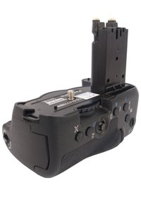 VG-C77AM compatible Battery grip for Sony Alpha SLT-A77V