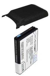 Samsung Galaxy W battery (2900 mAh)
