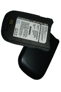Samsung SGH-D508 battery (800 mAh)
