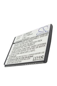 Samsung SGH-G810 battery (1000 mAh)