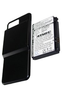 Samsung SGH-I900 Omnia battery (1800 mAh)